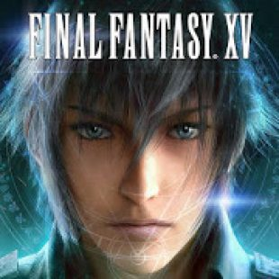 Générateur Final Fantasy XV A New Empire