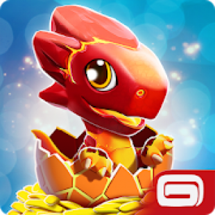 Générateur Dragon Mania Legends